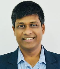 CA Laxmi Narsinga Rao