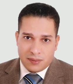 Zaky Abbas Al Affifi